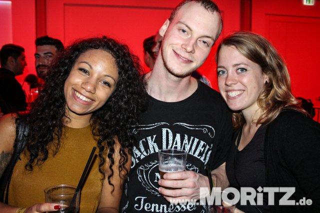 Moritz_Live-Nacht Heilbronn, 07.11.2015 - 2_-220.JPG