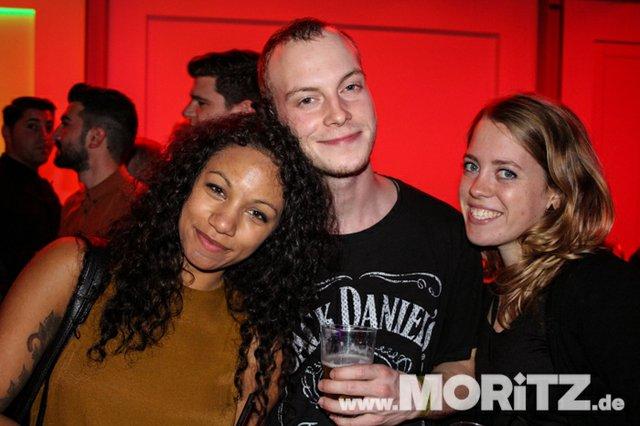 Moritz_Live-Nacht Heilbronn, 07.11.2015 - 2_-221.JPG