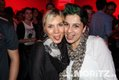 Moritz_Live-Nacht Heilbronn, 07.11.2015 - 2_-223.JPG