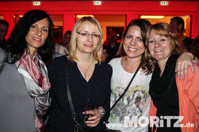 Moritz_Live-Nacht Heilbronn, 07.11.2015 - 2_-224.JPG