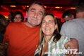 Moritz_Live-Nacht Heilbronn, 07.11.2015 - 2_-225.JPG