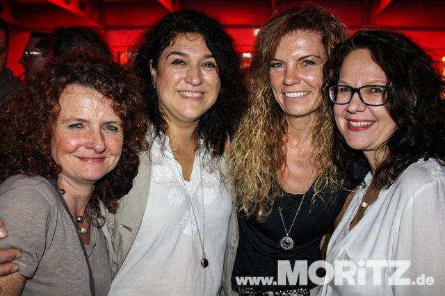 Moritz_Live-Nacht Heilbronn, 07.11.2015 - 2_-227.JPG