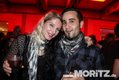 Moritz_Live-Nacht Heilbronn, 07.11.2015 - 2_-228.JPG