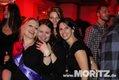 Moritz_Live-Nacht Heilbronn, 07.11.2015 - 2_-229.JPG
