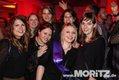 Moritz_Live-Nacht Heilbronn, 07.11.2015 - 2_-230.JPG
