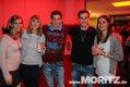 Moritz_Live-Nacht Heilbronn, 07.11.2015 - 2_-231.JPG
