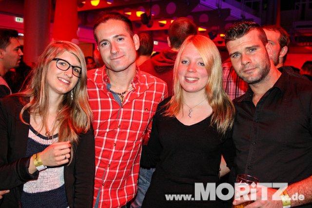 Moritz_Live-Nacht Heilbronn, 07.11.2015 - 2_-232.JPG