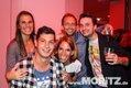 Moritz_Live-Nacht Heilbronn, 07.11.2015 - 2_-233.JPG