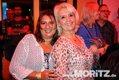 Moritz_Live-Nacht Heilbronn, 07.11.2015 - 2_-234.JPG