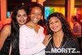 Moritz_Live-Nacht Heilbronn, 07.11.2015 - 2_-235.JPG