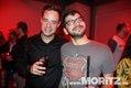 Moritz_Live-Nacht Heilbronn, 07.11.2015 - 2_-236.JPG