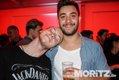 Moritz_Live-Nacht Heilbronn, 07.11.2015 - 2_-237.JPG