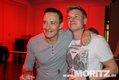 Moritz_Live-Nacht Heilbronn, 07.11.2015 - 2_-238.JPG