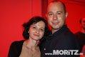 Moritz_Live-Nacht Heilbronn, 07.11.2015 - 2_-239.JPG