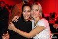 Moritz_Live-Nacht Heilbronn, 07.11.2015 - 2_-240.JPG