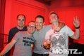 Moritz_Live-Nacht Heilbronn, 07.11.2015 - 2_-241.JPG