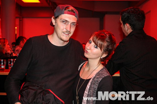 Moritz_Live-Nacht Heilbronn, 07.11.2015 - 2_-242.JPG