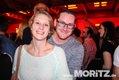 Moritz_Live-Nacht Heilbronn, 07.11.2015 - 2_-244.JPG
