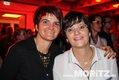 Moritz_Live-Nacht Heilbronn, 07.11.2015 - 2_-245.JPG