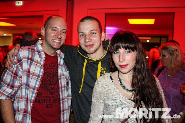 Moritz_Live-Nacht Heilbronn, 07.11.2015 - 2_-246.JPG
