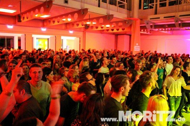 Moritz_Live-Nacht Heilbronn, 07.11.2015 - 2_-247.JPG
