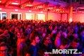 Moritz_Live-Nacht Heilbronn, 07.11.2015 - 2_-248.JPG