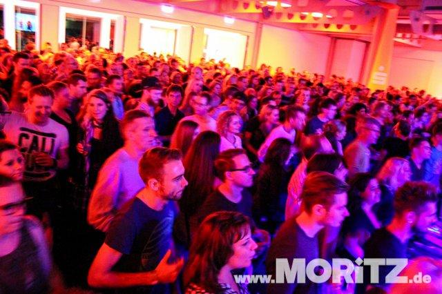 Moritz_Live-Nacht Heilbronn, 07.11.2015 - 2_-249.JPG