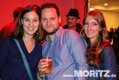 Moritz_Live-Nacht Heilbronn, 07.11.2015 - 2_-250.JPG