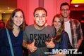 Moritz_Live-Nacht Heilbronn, 07.11.2015 - 2_-251.JPG