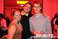 Moritz_Live-Nacht Heilbronn, 07.11.2015 - 2_-252.JPG
