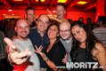 Moritz_Live-Nacht Heilbronn, 07.11.2015 - 2_-253.JPG