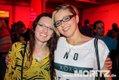 Moritz_Live-Nacht Heilbronn, 07.11.2015 - 2_-254.JPG