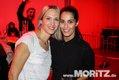 Moritz_Live-Nacht Heilbronn, 07.11.2015 - 2_-256.JPG