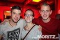 Moritz_Live-Nacht Heilbronn, 07.11.2015 - 2_-257.JPG