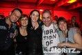 Moritz_Live-Nacht Heilbronn, 07.11.2015 - 2_-258.JPG