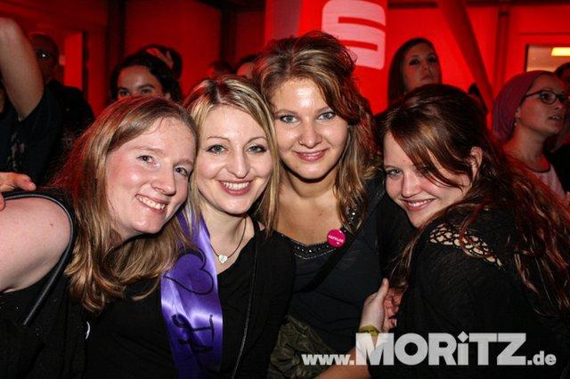 Moritz_Live-Nacht Heilbronn, 07.11.2015 - 2_-259.JPG