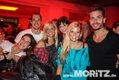 Moritz_Live-Nacht Heilbronn, 07.11.2015 - 2_-260.JPG