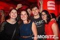 Moritz_Live-Nacht Heilbronn, 07.11.2015 - 2_-261.JPG