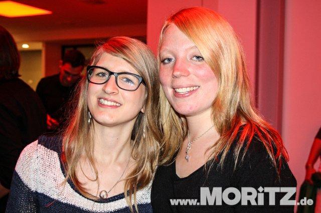 Moritz_Live-Nacht Heilbronn, 07.11.2015 - 2_-263.JPG
