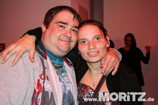 Moritz_Live-Nacht Heilbronn, 07.11.2015 - 2_-264.JPG