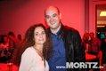 Moritz_Live-Nacht Heilbronn, 07.11.2015 - 2_-265.JPG