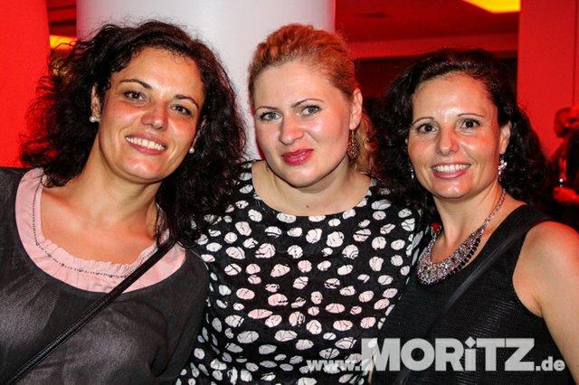 Moritz_Live-Nacht Heilbronn, 07.11.2015 - 2_-266.JPG