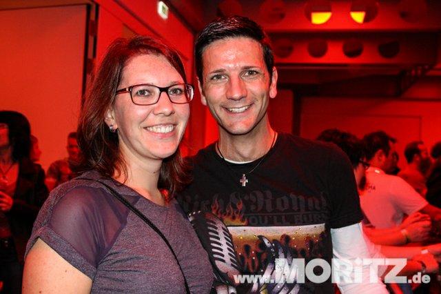 Moritz_Live-Nacht Heilbronn, 07.11.2015 - 2_-268.JPG
