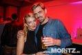 Moritz_Live-Nacht Heilbronn, 07.11.2015 - 2_-269.JPG