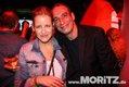 Moritz_Live-Nacht Heilbronn, 07.11.2015 - 2_-271.JPG
