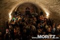 Moritz_Live-Nacht Backnang, 07.11.2015, Teil 2_.JPG