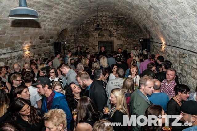 Moritz_Live-Nacht Backnang, 07.11.2015, Teil 2_-2.JPG