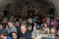 Moritz_Live-Nacht Backnang, 07.11.2015, Teil 2_-3.JPG
