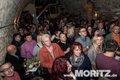 Moritz_Live-Nacht Backnang, 07.11.2015, Teil 2_-4.JPG