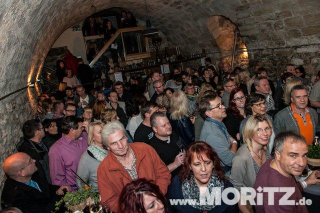 Moritz_Live-Nacht Backnang, 07.11.2015, Teil 2_-5.JPG